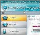 Smart Guard Protection